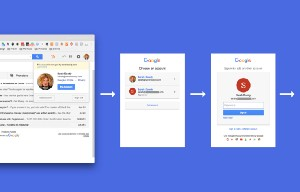 Why The UX of Using Gmail Is Broken