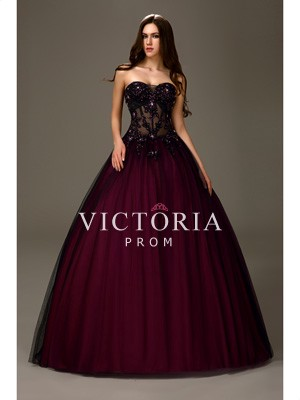 Tips On Buying Prom Dresses That Can Best Match Your Style