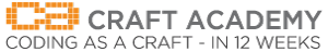 Craft Academy