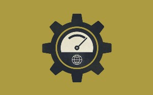 Designers Guide to Web Performance Optimization