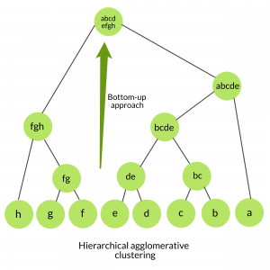 Introduction to Hierarchical Clustering