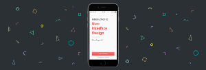 Crash Course: UI Design