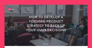 Best Resources to Learn about Product Design–Part 1
