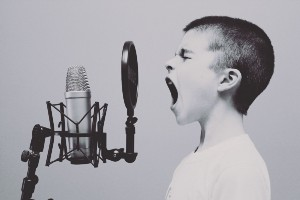 The Step-By-Step Breakdown to Create (and then Destroy) Your Very Own Podcast