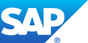 SAP Leonardo Machine Learning Research
