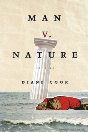 Diane cook collection