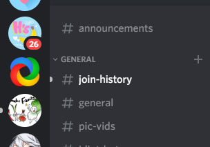 Forget Slack  Discord is the best messaging app I've ever used  - By