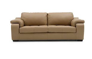 Global Leather Sofa Market 2016 Industry Research Report