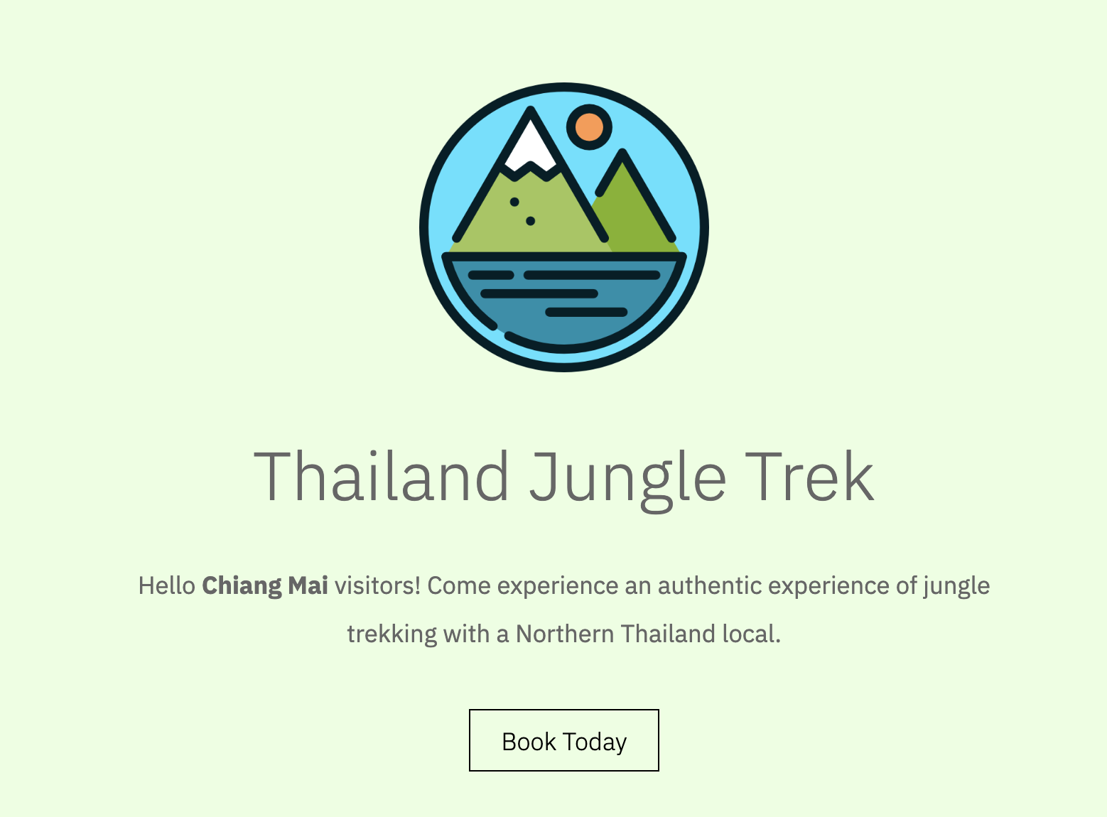 [thailandjungletrek.com](https://thailandjungletrek.com)