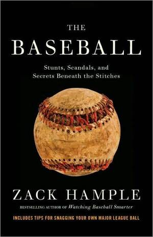 the-baseball-by-zack-hample.png
