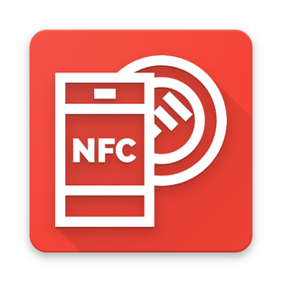 Create A Nfc Reader Application For Android Sylvain Saurel Medium