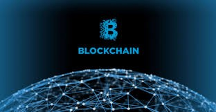 /blockchain-algorithms-101-a-introduction-to-consensus-protocols-c00f884a01fb feature image