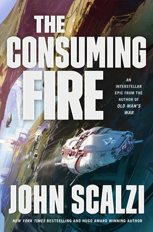 John Scalzi Redshirts Ebook