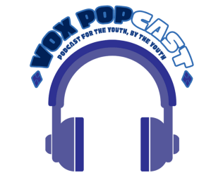 Vox Popcast, a podcast produced under Vox Populi PH aims to produce audio and video content about literature, analysis, and community journalism.
