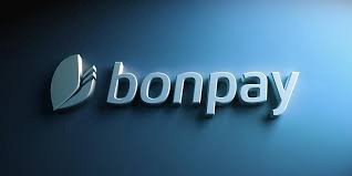 The Cryptocurrency News Group Bonpay — Globale Blockchain-Lösung für finanzielle Freiheit