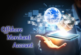 Offshore merchant account provider for small businesses as technology is advancing the internet has decreased the geographical distance and brought the global market at one place through online businesses colourmoves