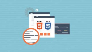 Top 5 (Free) Online Courses to Learn HTML, CSS & Web