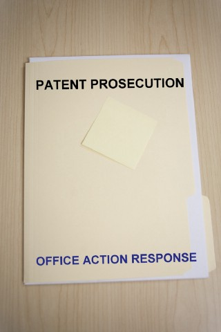 law firm attorney patent firm outsourcing pct wipo examination report patentability analysis