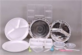 ... before using for the production process. All machines are manufactured by following latest technology and best for high production in minimal time. & Best Manufacturer and Supplier Of Paper Dish Paper Plates Dron ...