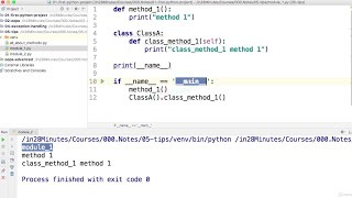 10 Free Python Programming Courses For Beginners to Learn Online