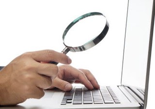 6 Brilliant Ways To Use Best Personal Background Check Online