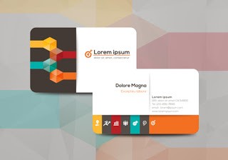 Printplus cheap best online printing services canada best online printing services canada business card magnets are your low cost marketing material with high visibility they get seen almost every day colourmoves