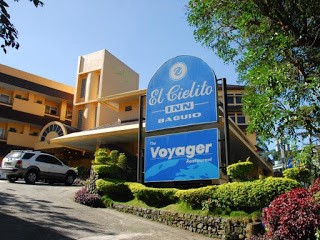 0 23 Km From Sm City Baguio 50 Engineers Hill North Drive Proper Philippines 2600 Room Rates Per Night Star Php 2 415 47