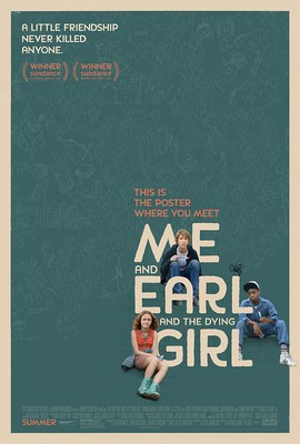 me_26_earl_26_the_dying_girl_28film29_poster