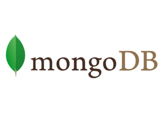 The Problem with MongoDB