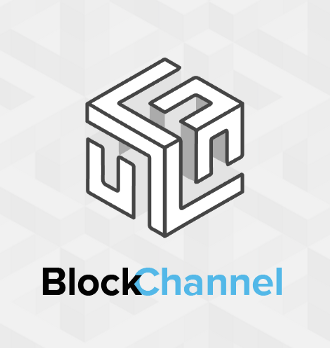 BlockChannel Show