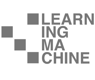 Learning Machine Blog