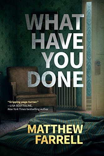 Book Of Matthew Pdf