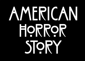 American_Horror_Story.svg