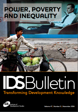ids-cover