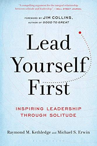 Leadership For Dummies Pdf