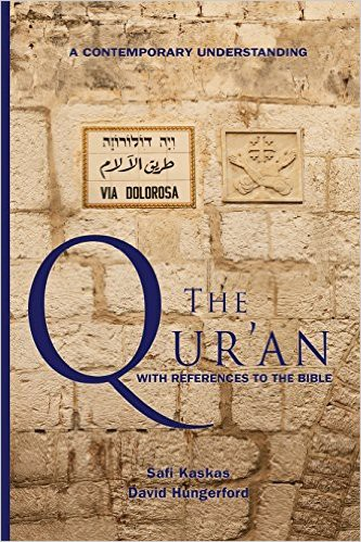 Hosted event for quran with references to the bible negle Image collections