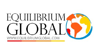 EquilibriumGlobal