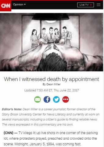 lethal injection thesis Available at durham e-theses online:   use policy   on mcgee's analysis, administering a lethal injection to jane, on.