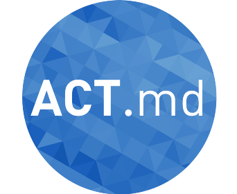 The ACT.md Team Blog