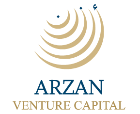 ArzanVC Insights