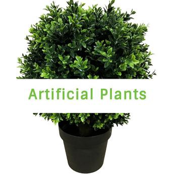 Artificial flowers and plants designer vertical gardens medium designer vertical gardens creates vertical gardens with artificial flowers and plants to enliven the indoors mightylinksfo