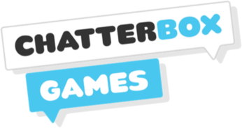 ChatterboxGames