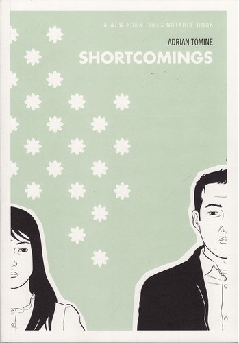 Shortcomings_Cover_Tomine