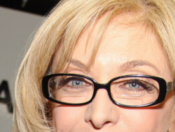 Words... nina hartley bukkake agree Bravo