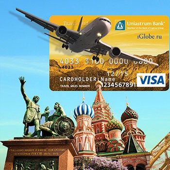visa travel card authentic world international services group medium - Visa Travel Card