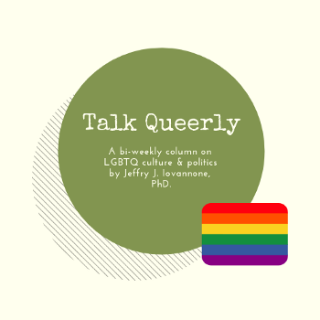 Talk Queerly