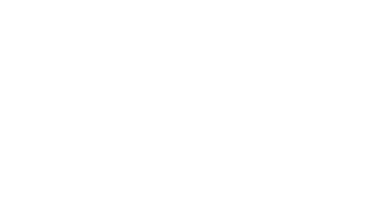 Amplify Partners