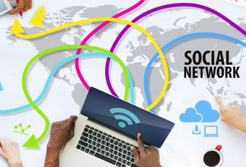 thesis on impact of social networking sites on youth