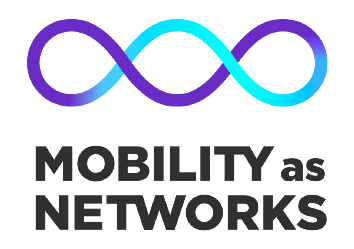 Mobility as Networks