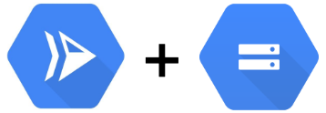 Building a Simple Web Upload Interface with Google Cloud Run and Cloud Storage